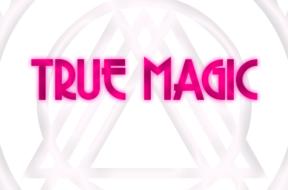 logo-top-facebook30